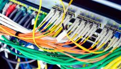 電気通信工事・LAN配線工事はプロ集団にご相談ください!