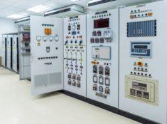 電気設備工事と電気工事の違いって?